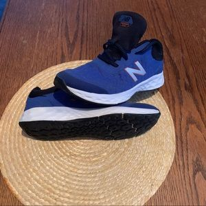 New Balance Comfy Sneakers